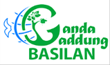 Ganda Gaddung Basilan