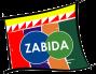 logo_login_main